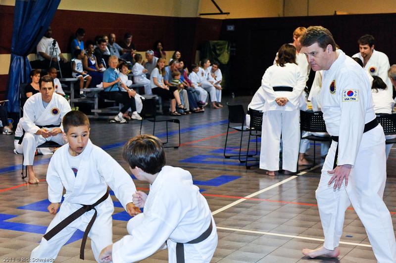 USATMA Tournament_2011-140