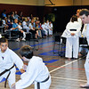 USATMA Tournament_2011-140