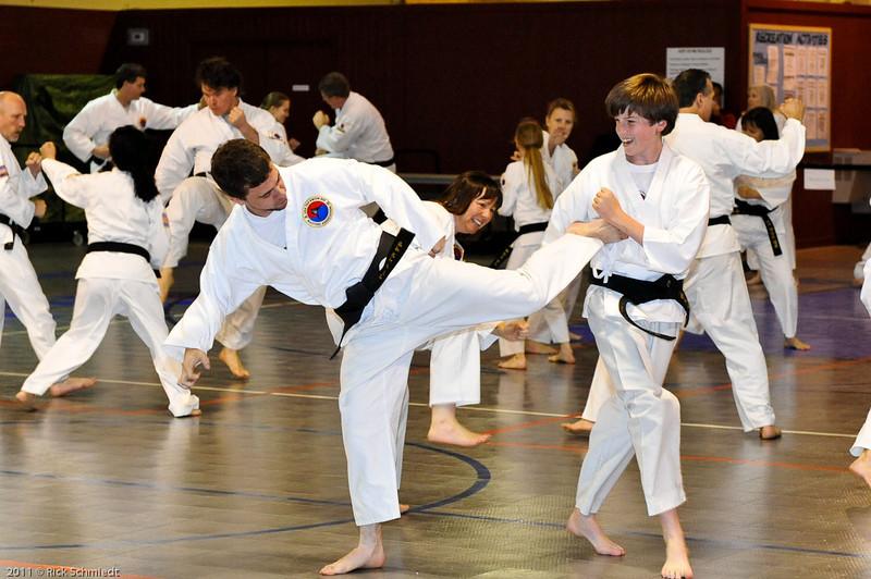 USATMA Tournament_2011-157