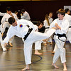 USATMA Tournament_2011-157