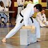 USATMA Tournament_2011-164