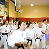 USATMA Tournament_2011-112