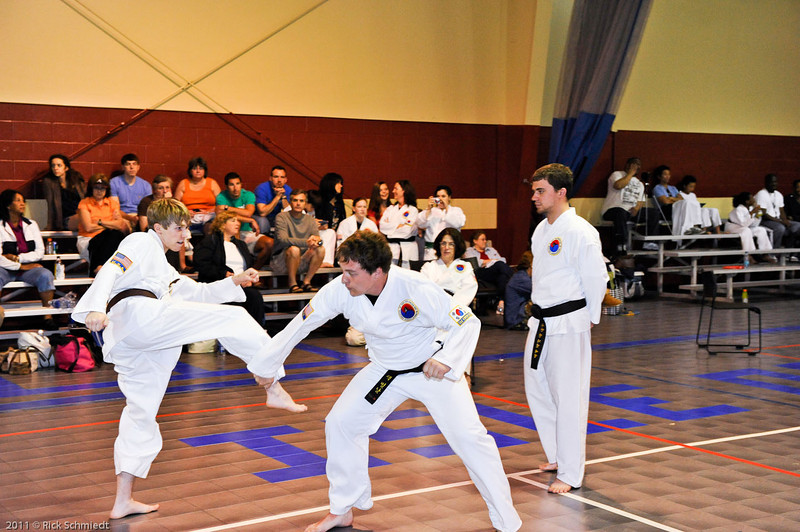 USATMA Tournament_2011-227