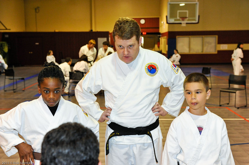 USATMA Tournament_2011-130