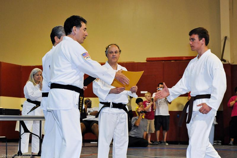 USATMA Tournament_2011-275