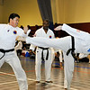 USATMA Tournament_2011-198