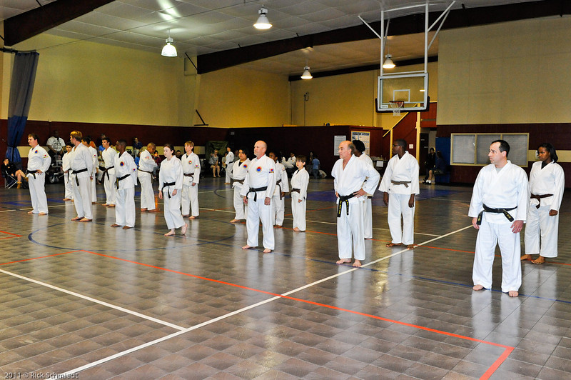 USATMA Tournament_2011-259