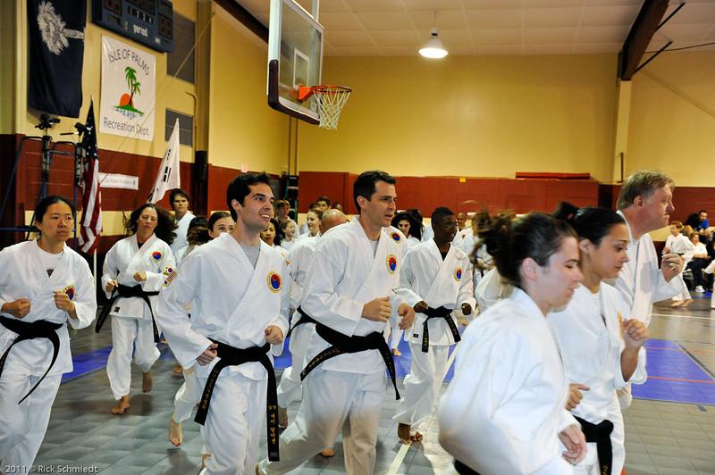 USATMA Tournament_2011-111