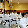 USATMA Tournament_2011-111