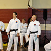 USATMA Tournament_2011-177