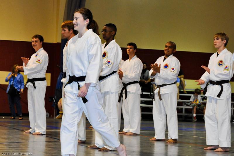 USATMA Tournament_2011-265