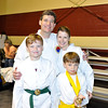 USATMA Tournament_2011-173