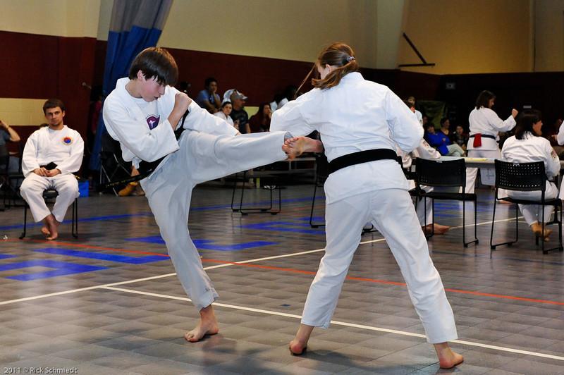 USATMA Tournament_2011-210
