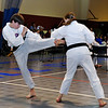 USATMA Tournament_2011-210
