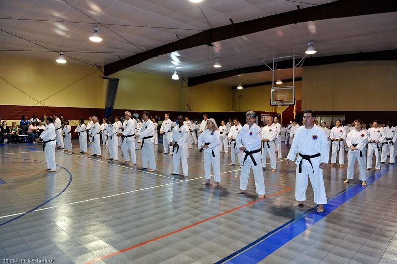 USATMA Tournament_2011-117