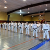 USATMA Tournament_2011-117