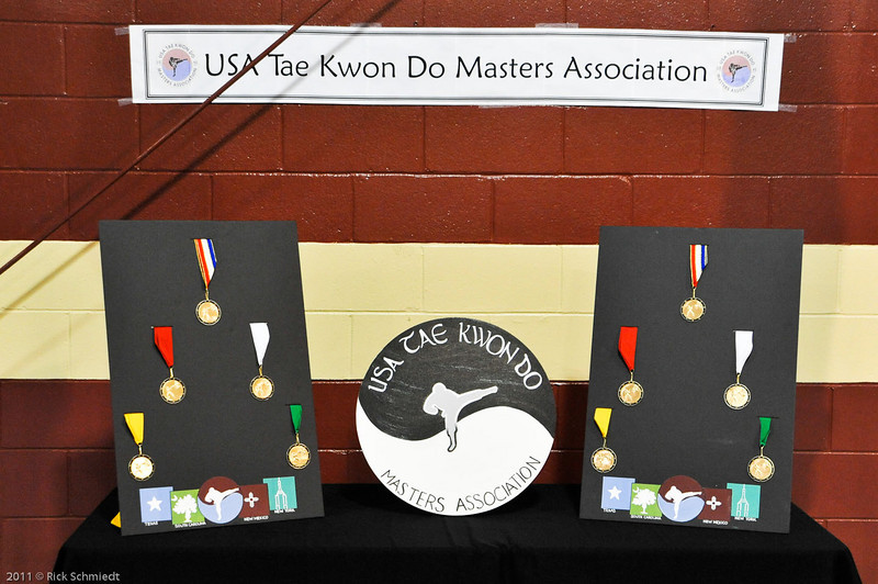 USATMA Tournament_2011-101