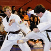 USATMA Tournament_2011-224