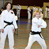 USATMA Tournament_2011-193