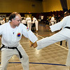 USATMA Tournament_2011-199