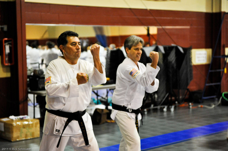 USATMA Tournament_2011-114