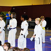 USATMA Tournament_2011-170