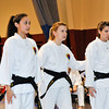 USATMA Tournament_2011-218