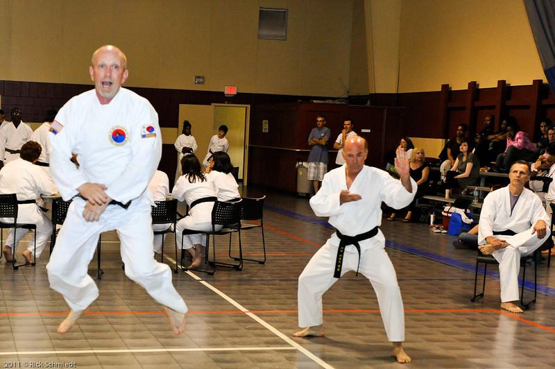 USATMA Tournament_2011-197