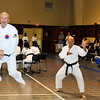 USATMA Tournament_2011-197