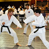 USATMA Tournament_2011-228