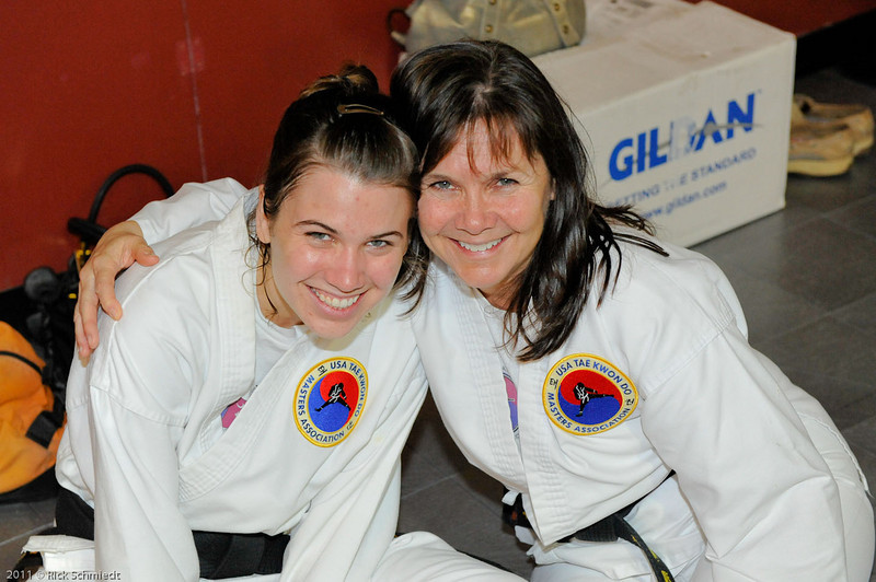 USATMA Tournament_2011-239