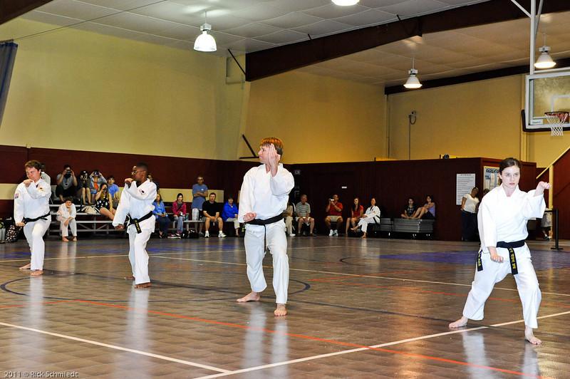 USATMA Tournament_2011-245
