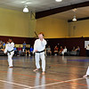 USATMA Tournament_2011-245