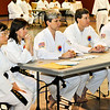USATMA Tournament_2011-180