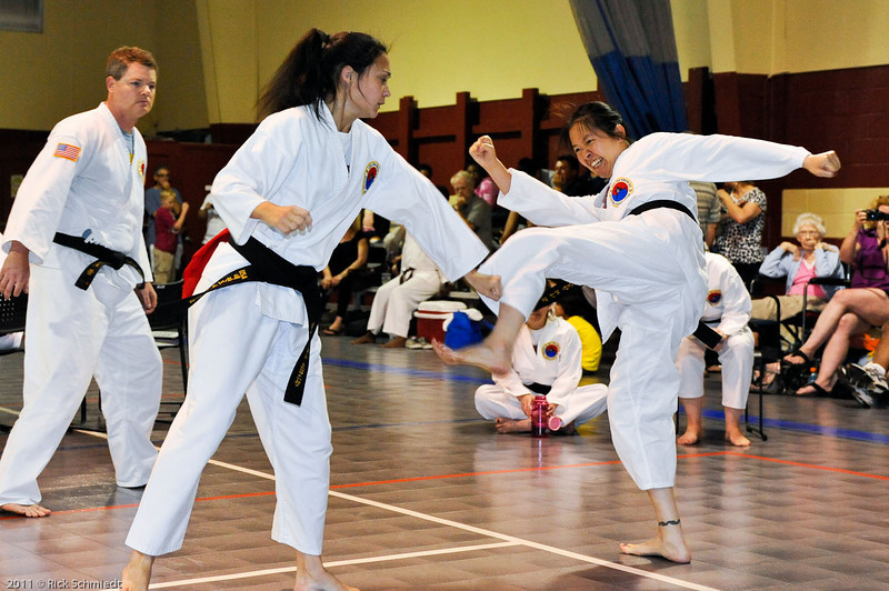 USATMA Tournament_2011-225
