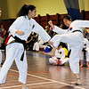 USATMA Tournament_2011-225