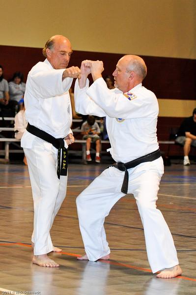 USATMA Tournament_2011-255