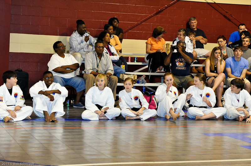USATMA Tournament_2011-190