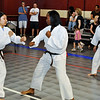 USATMA Tournament_2011-204