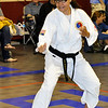 USATMA Tournament_2011-231