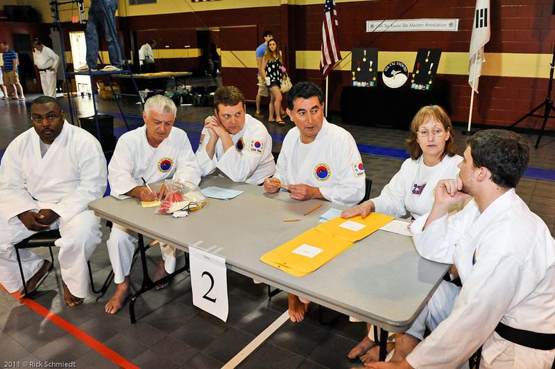 USATMA Tournament_2011-189
