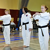 USATMA Tournament_2011-181