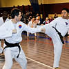 USATMA Tournament_2011-203