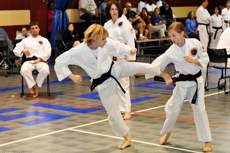 USATMA Tournament_2011-215