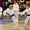 USATMA Tournament_2011-215