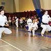 USATMA Tournament_2011-213