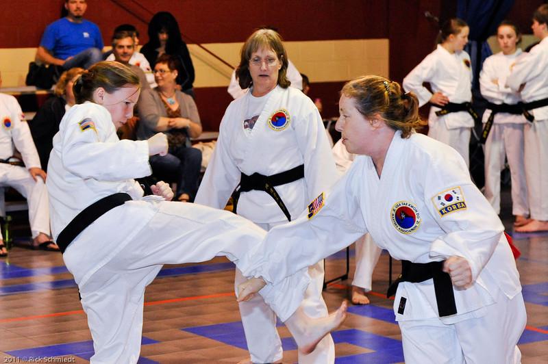 USATMA Tournament_2011-235