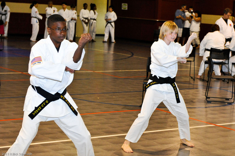 USATMA Tournament_2011-194