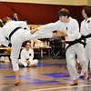 USATMA Tournament_2011-211