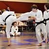 USATMA Tournament_2011-211